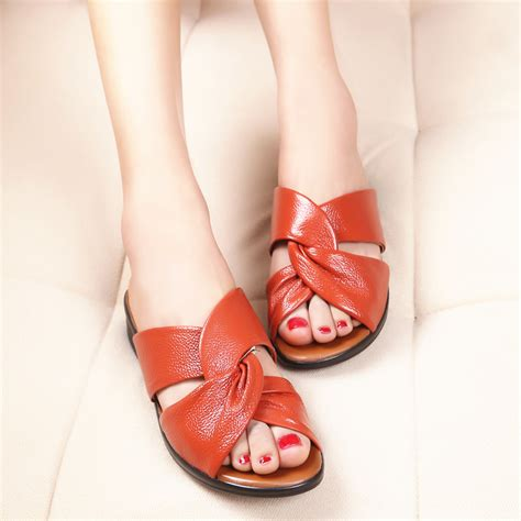asian sandals modern slippers wholesale asian sandals buy