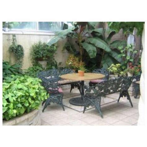 fotos de jardines particulares jardines particulares mantenimiento de jardines de