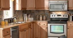 home depot cabinets kitchen stock kitchen cabinets countertops faucets sinks