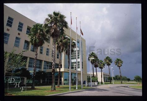 Brevard County Circuit Court Search Brevard County Courthouse Viera Harry Harriet Justice Center Courthouses