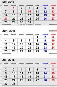 Kalender Juni 2018 Indonesia Kalender Juni 2018 Als Pdf Vorlagen
