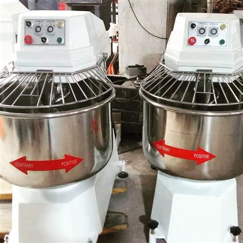Kitchen Equipment In Nigeria Quality Commercial Kitchen Equipment Offer Here Food 2