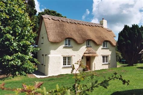Cottages South Cornwall review bosinver farm cottages cornwall