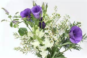 Flower Arranging - arranging your own wedding flowers a few tips wolves in