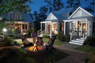 Cottage Community by Family Cottages To Connect With Us And Our Community Of