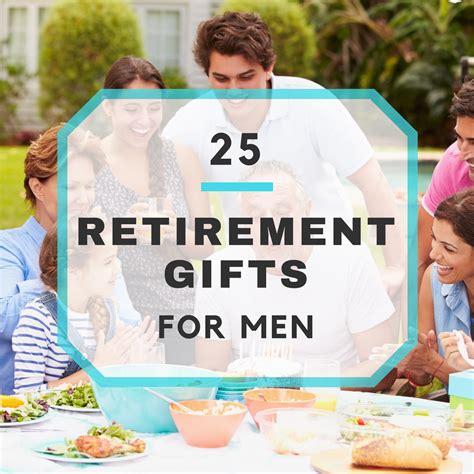 top 10 retirement gift ideas for men megatopten whats a good retirement gift for man lamoureph blog