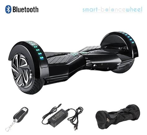 bluetooth hoverboard with lights 8 quot lamborghini hoverboard with bluetooth lights and