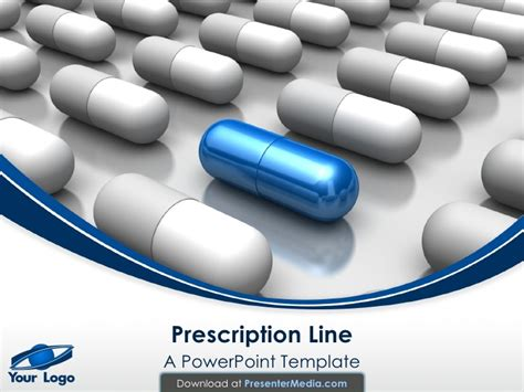 Pharmaceutical Powerpoint Tempalte Pharmaceutical Powerpoint Templates