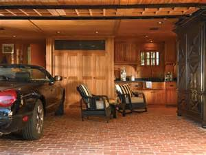 garage rooms how to convert a garage into a living space