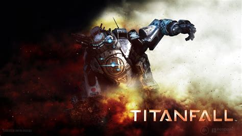 titanfall wallpaper hd 1920x1080 titanfall wallpapers big computer wallpapers desktop