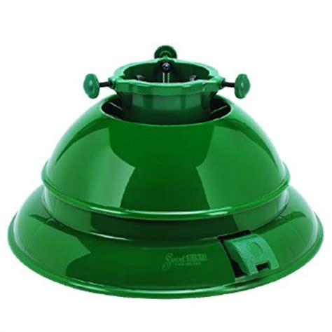 swivel christmas tree stand with water resevoir best tree stand for real trees