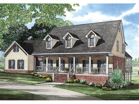 cape cod home plans shannon place cape cod home plan 055s 0023 house plans