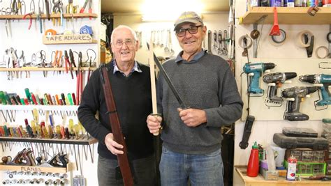 Mens Shed Locations by Local Men S Shed Continues To Grow Port Lincoln Times