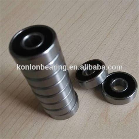 Miniature Bearing 635 Zz Asb 1 608 625 626 627 635 638 2rs zz miniatur kugellager go