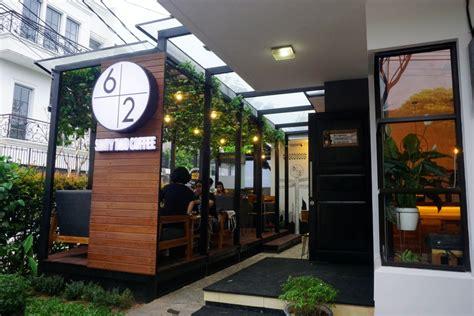 tattoo shops jakarta utara review sixty two coffee di cipayung jakarta selatan