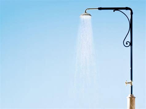 purificare acqua rubinetto come purificare l acqua rubinetto di casa casafacile