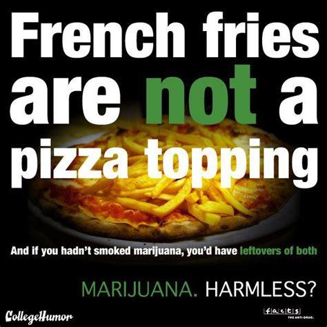 Marijuana Memes - munchies