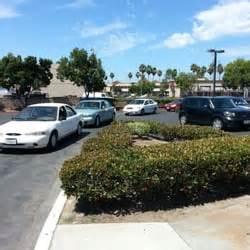 department of motor vehicles in san diego california department of motor vehicles departments of