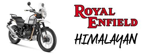 himalayan l l himalayan par royal enfield pr 233 sentation 224 l eicma