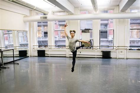 wall streeters the creators and corruptors of american finance columbia business school publishing books a ballet virtuoso stretches himself wsj