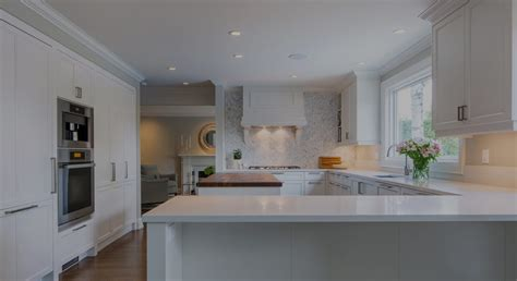 Kitchen Designs Ottawa Kitchens By Design Custom Kitchens Ottawa