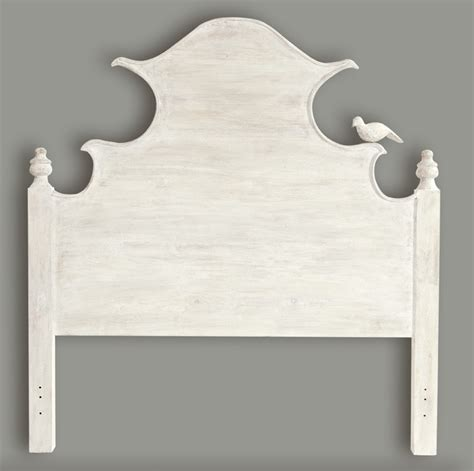 claudette headboard pin by jason royal on inspiration for my condo pinterest