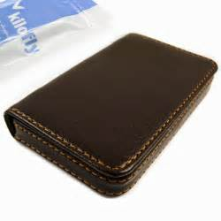 business card wallet business card holder