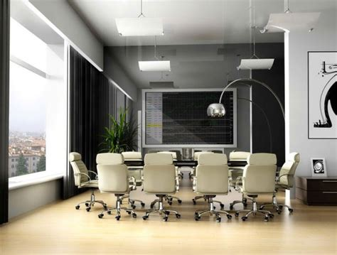 corporate office interior design ideas luxury office interior design ideas boca do lobo