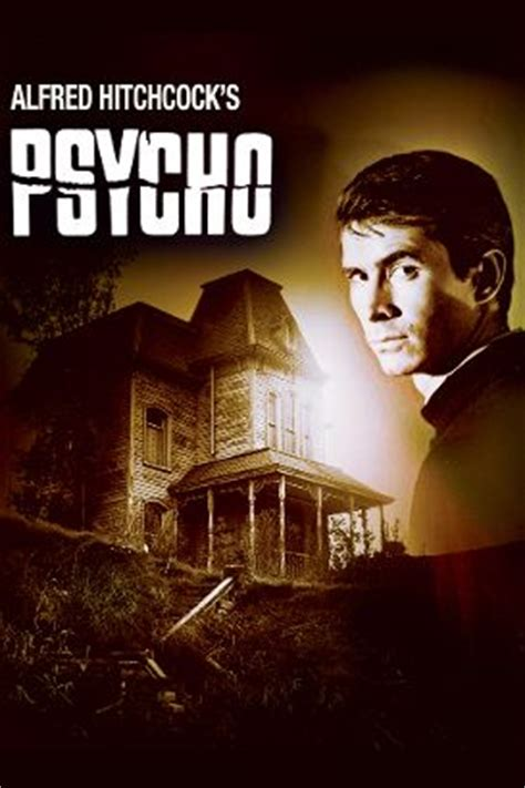 themes in the film psycho psycho 1960 alfred hitchcock synopsis