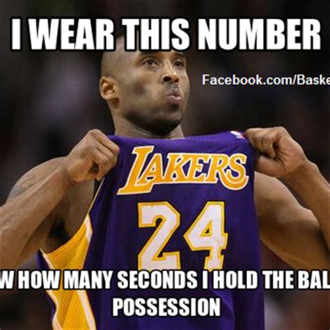 Best Meme Pics - official basketball memes image memes at relatably com