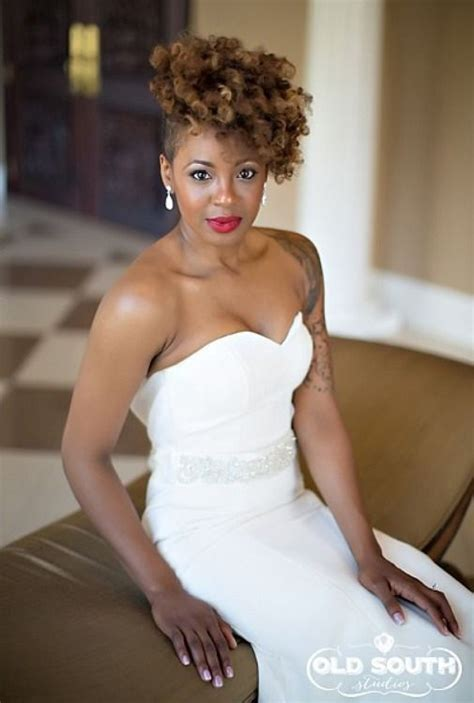 hairstyles for women over 50 wedding day 17 best images about curlsistas nuptials natural hair