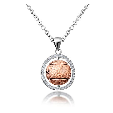 buy wholesale 926 sterling silver from china 926