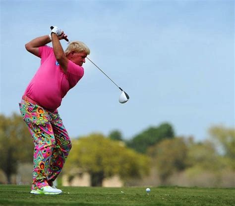 john daly swing what s more important for longer drives golfstr
