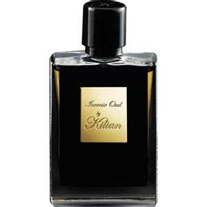 Parfum Arabian Nights arabian nights eau de parfum spray incense oud by kilian hennessy parfumdreams