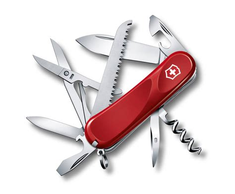Kitchen Knives Brands by Victorinox Del 233 Mont Collection Evolution 17 Victorinox