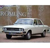 Audi 100 Classic Cars For Sale  Trader
