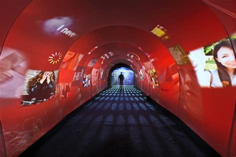 3d Game Design 5 grand entrance ideas that will make your event