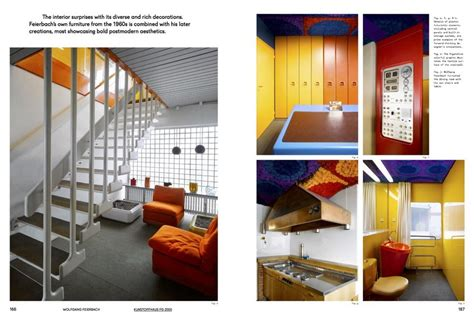 futuristic homes interior inside utopia visionary interiors and futuristic homes best design books