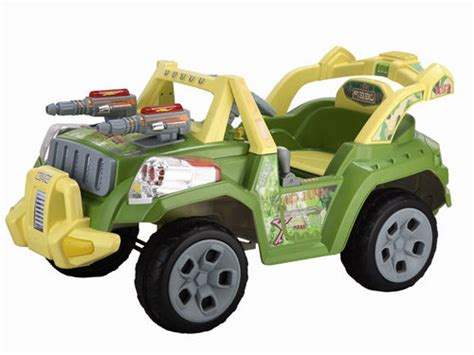 Jeep Baby Image Gallery Baby Jeep