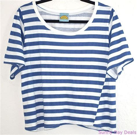 Sweater 25642 Black Striped 107 best out of the blue images on sterling