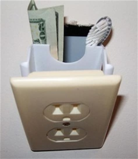 hiding money in house 10 safe places in your house where you can hide valuables including money list crown