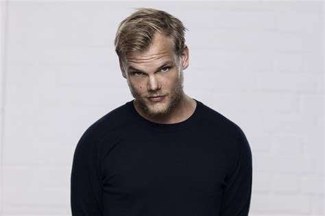avicii wiki avicii shares another stunning clip of quot lonely together