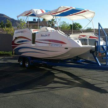 boulder boats vegas boulder boats 24 photos 29 reviews boat dealers