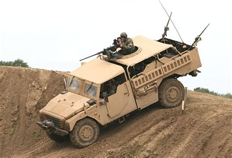 renault sherpa military sherpa light a new line of tactical vehicles from france