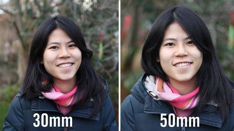 mm  mm prime lenses comparison  full frame