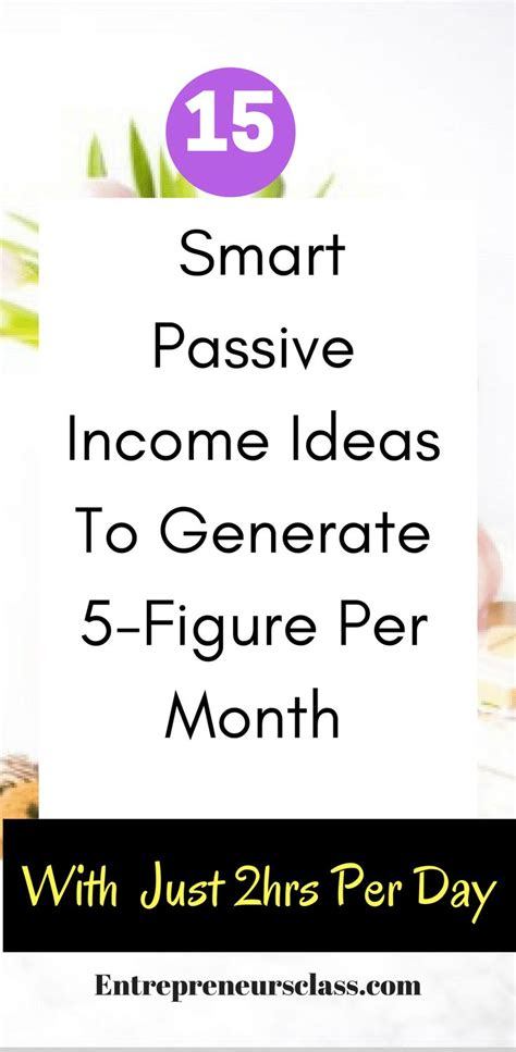 money machine passive income exploring the smart ways to more money in the modern times books 25 unique car savings plan ideas on money