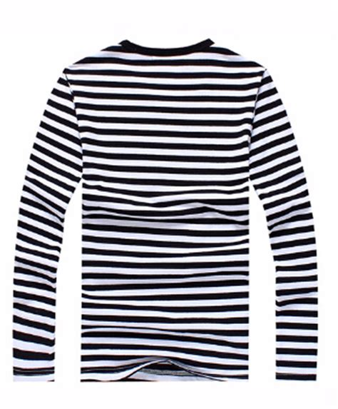 striped shirts for ideas designers collection