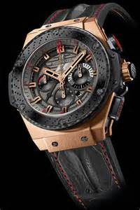hublot f1 king power great britain unveiled the