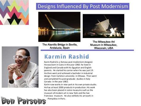 product design gcse powerpoint ben parsons gcse product design ppt