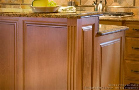 Bar Height Kitchen Cabinets | bar height kitchen cabinets counter vs bar height